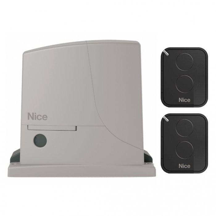 NICE ROX600 KLT - Комплект для откатных ворот купить в Белгороде